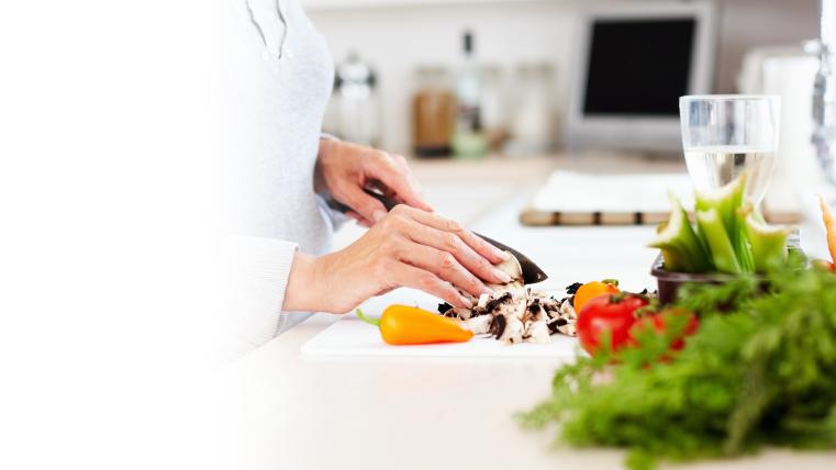 Le allergie alimentari possono causare diarrea