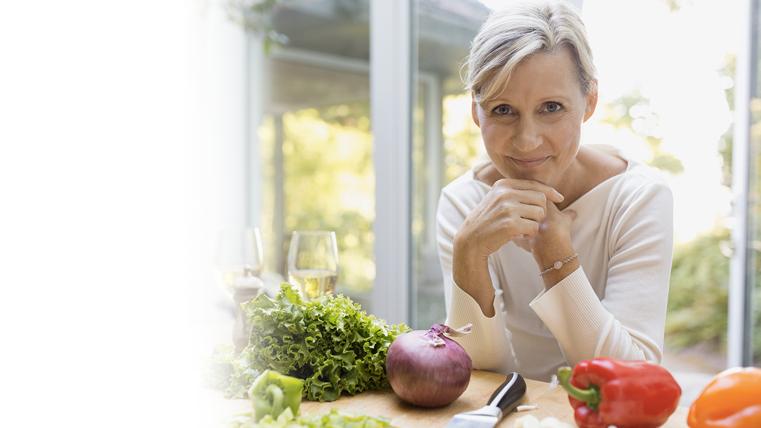 I probiotici per il benessere della flora intestinale